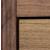 Skapis ID-16134