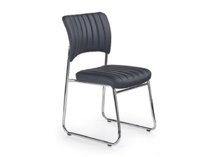 Biroja krēsls ID-16210