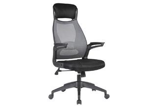 Datorkrēsls ID-16215