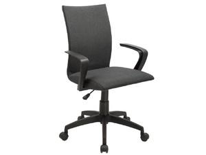 Datorkrēsls ID-16216