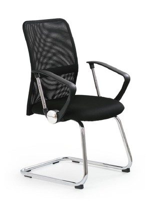 Biroja krēsls ID-16227