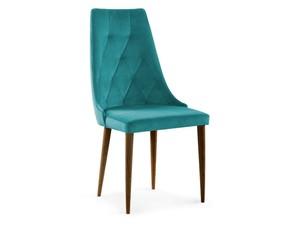 Krēsls ID-16234