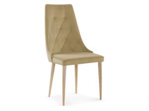 Krēsls ID-16236
