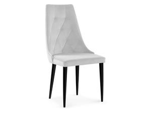 Krēsls ID-16237
