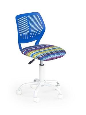 Datorkrēsls ID-16239