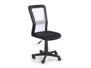 Datorkrēsls ID-16245