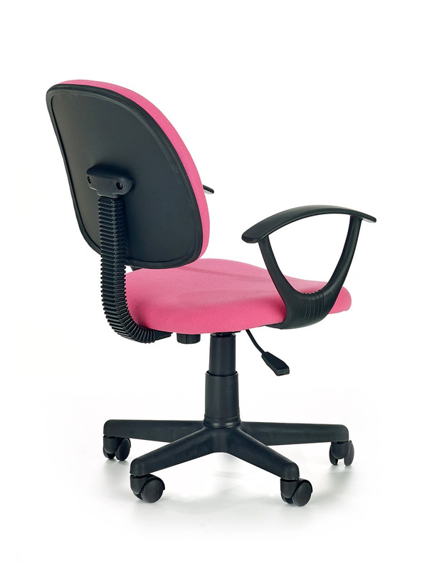Datorkrēsls ID-16246