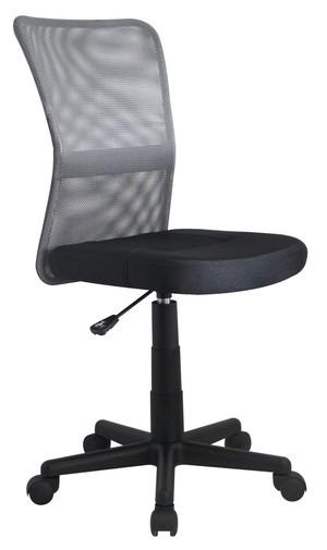 Datorkrēsls ID-16247
