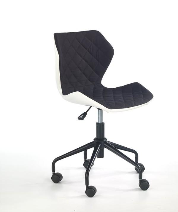 Datorkrēsls ID-16275