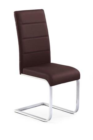 Krēsls ID-16284
