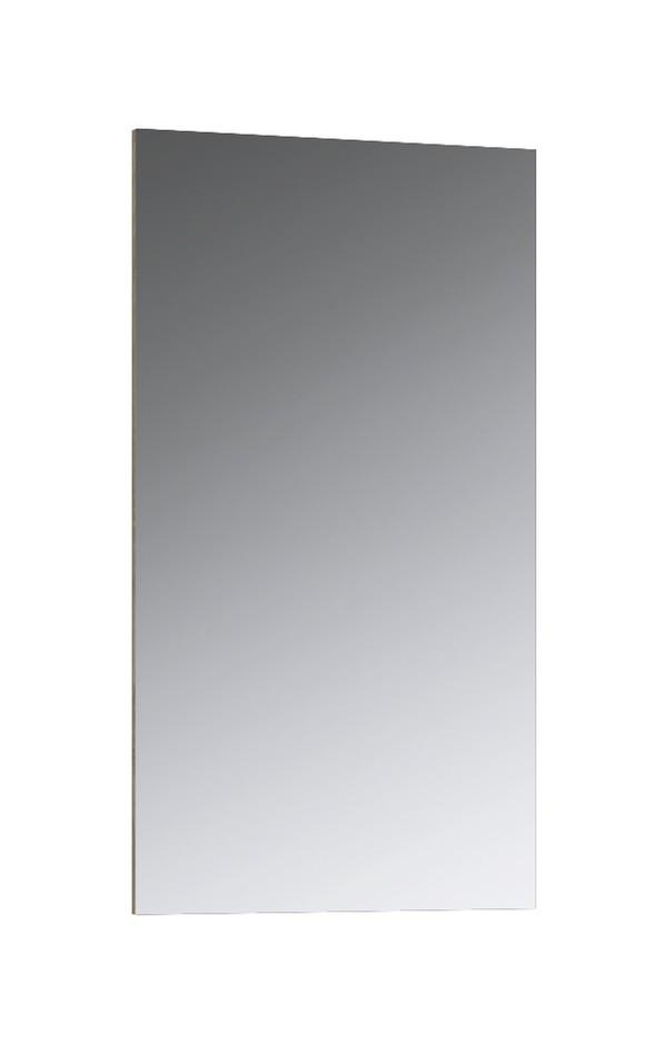 Spogulis ID-16288
