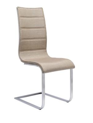 Krēsls ID-16290