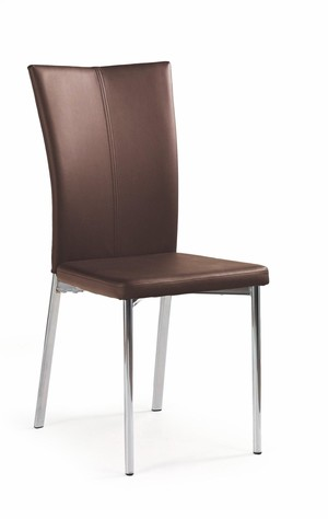 Krēsls K113