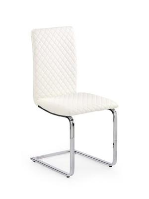 Krēsls K131