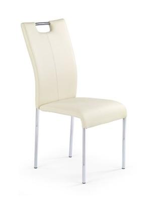 Krēsls K138