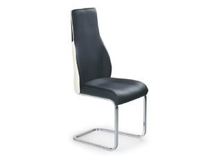 Krēsls ID-16315