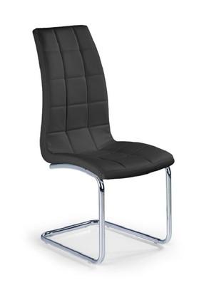Krēsls ID-16316