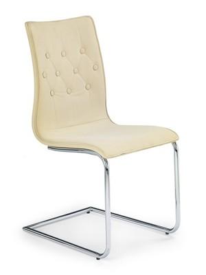 Krēsls K149