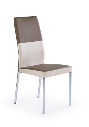 Krēsls K173