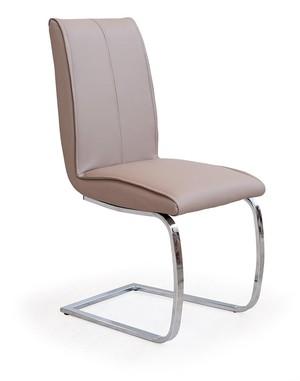 Krēsls K177