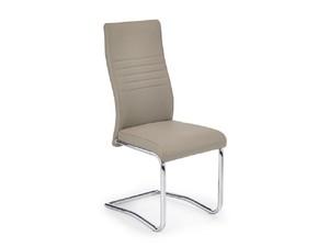 Krēsls ID-16329