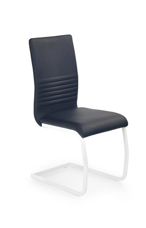 Krēsls K185