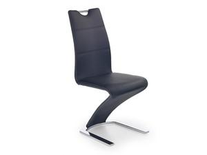Krēsls ID-16334