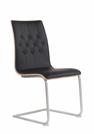 Krēsls K190