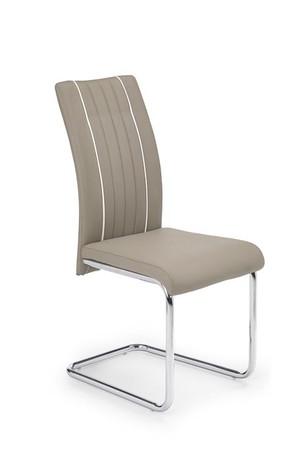 Krēsls K193