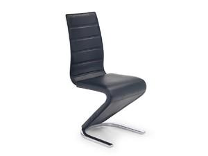 Krēsls ID-16338