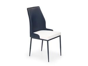 Krēsls ID-16339