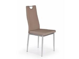 Krēsls ID-16341