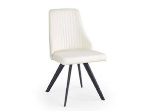 Krēsls ID-16342