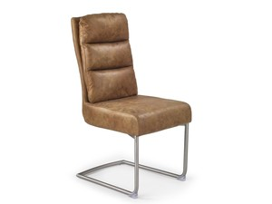 Krēsls ID-16343
