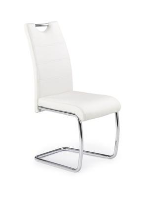 Krēsls ID-16346