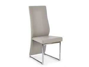 Krēsls ID-16347