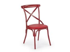 Krēsls ID-16349