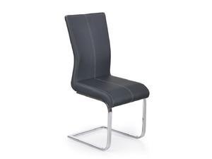 Krēsls ID-16350