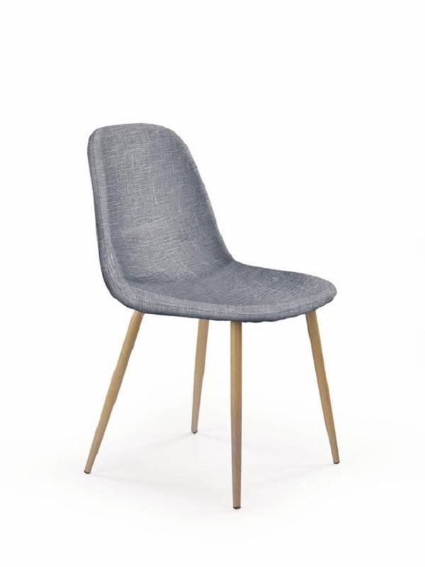 Krēsls ID-16352
