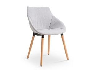 Krēsls ID-16354