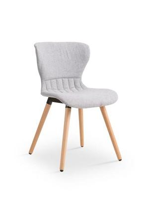 Krēsls K227