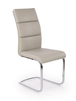 Krēsls ID-16359