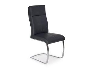 Krēsls ID-16360