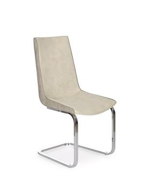 Krēsls K232
