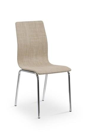 Krēsls K235
