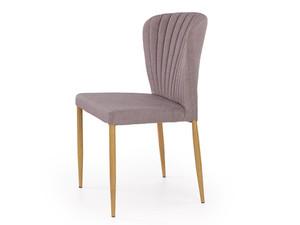 Krēsls ID-16365