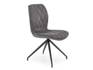 Krēsls ID-16366