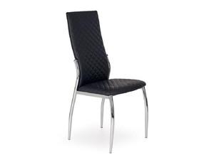 Krēsls ID-16367
