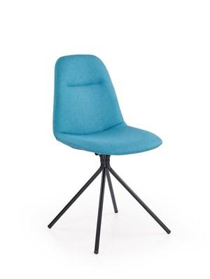 Krēsls K240