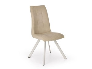 Krēsls ID-16370